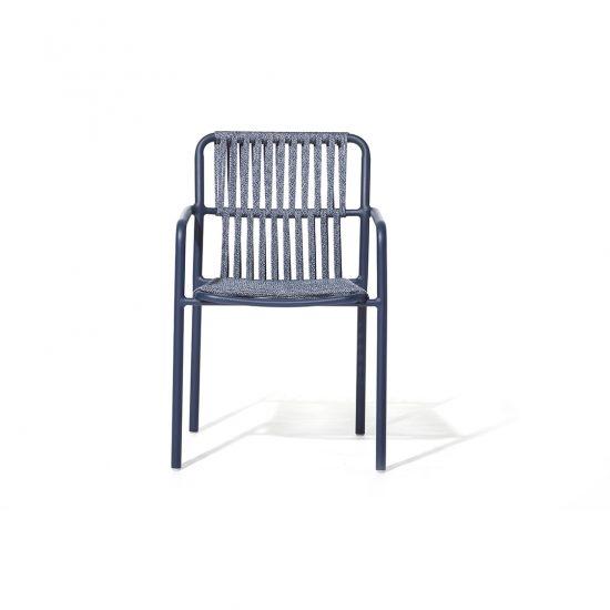 Cadeira_Corda_Calla1_edit