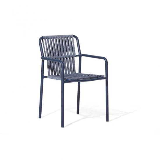 Cadeira_Corda_Calla_edit