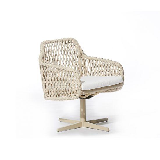 Cadeira_Giratoria_Anaue_Daniela_Ferro_01_edit