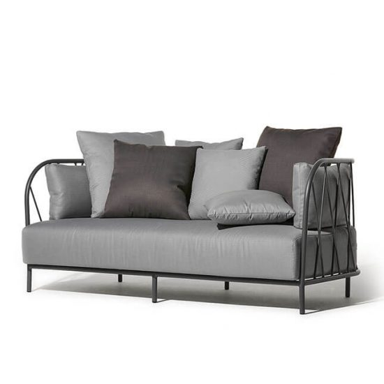 DF_BASK_SOFA_LATERAL