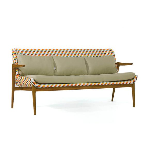 DF_GUARA_SOFA
