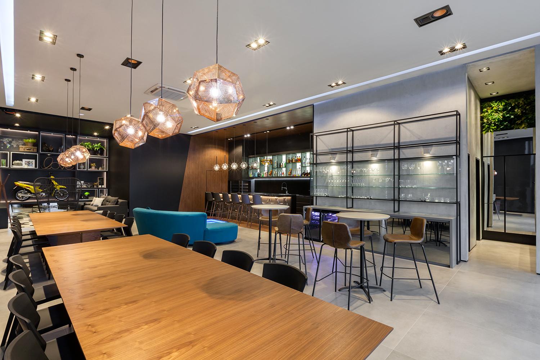 Metrik Design – Escritório de Arquitetura e Interiores – Arquiteto em Blumenau e Balneário Camboriú – Área de festas moderna luxo (100)