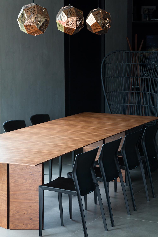 Metrik Design – Escritório de Arquitetura e Interiores – Arquiteto em Blumenau e Balneário Camboriú – Área de festas moderna luxo (90)