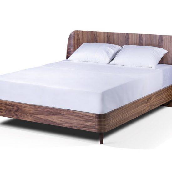 cama-cabeceira-dakota-jpg20205_800_600
