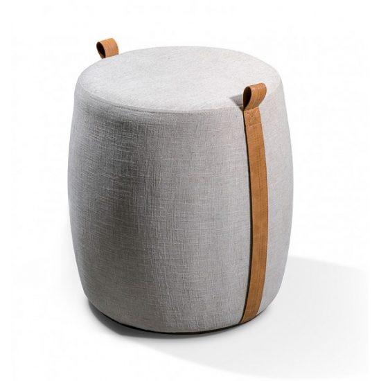 pufe-drum-jpg1619755268_800_600