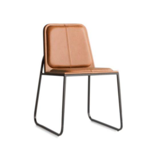 Cadeira-Like