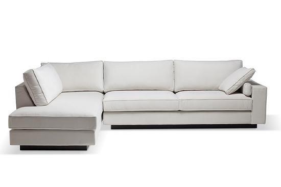 Sofa-Artoca-563x367-002